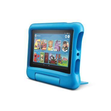 Las mejores tabletas para los niños [octubre de 2019] 2