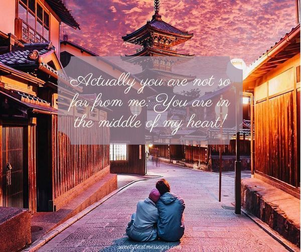 Lindos párrafos para escribir tu enamoramiento para derretir su corazón 2