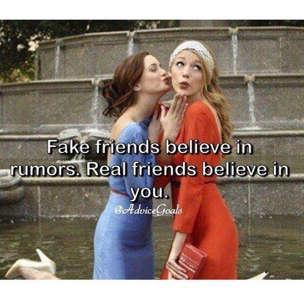 Funny Best Friend Memes [Noviembre 2019] 12