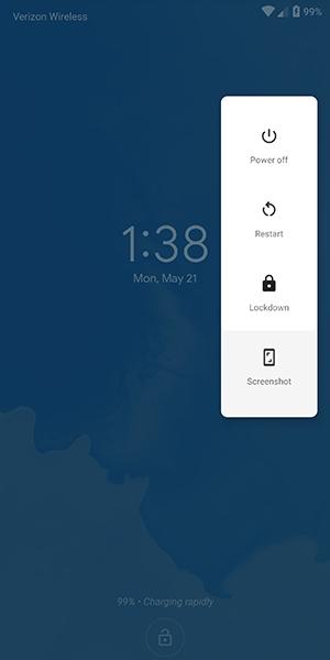 Cómo desbloquear su teléfono Android [noviembre de 2019] 19