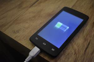 Cómo eliminar automáticamente las aplicaciones de fondo en Android 2