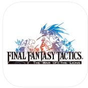Los mejores juegos de rol offline sin WiFi para el iPhone [enero de 2020] 4