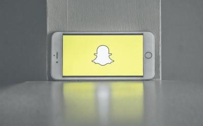 La raya más larga de Snapchat [Enero 2020] 1