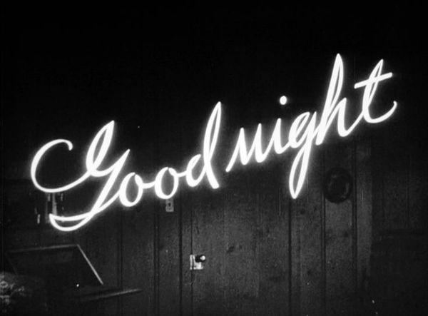 Сute Mensajes de texto de buenas noches y citas para ella 14