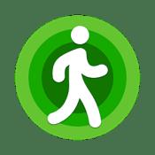 Las mejores aplicaciones de podómetro en Android [diciembre de 2019] 7