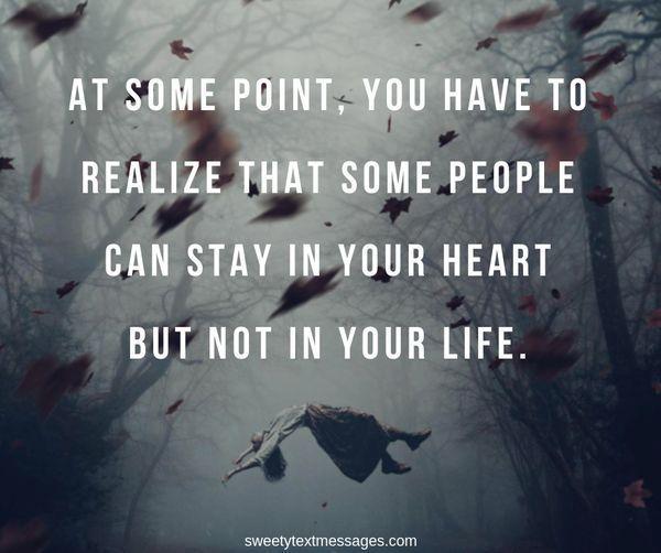 Tristes citas sobre la vida y el amor 7