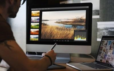 Las cinco mejores aplicaciones de dibujo libre para Mac [diciembre de 2019] 1