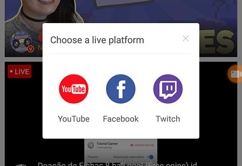 Cómo grabar la pantalla en un dispositivo Android 14