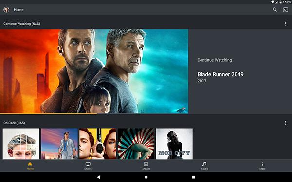 Las mejores aplicaciones para ver televisión en vivo en su TV Fire Stick de Amazon [octubre de 2019] 17