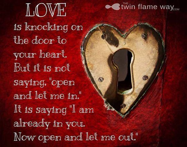 Citas románticas cortas de amor para él y para ella 49