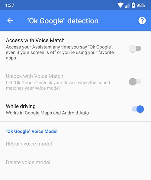 Cómo desbloquear su teléfono Android [noviembre de 2019] 15