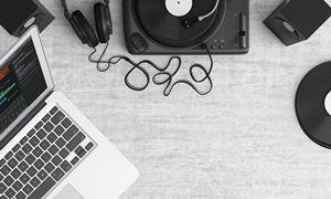 Cómo añadir música al Kinemaster 2