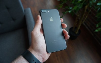 Los mejores juegos de tapping para iPhone [noviembre de 2019] 1