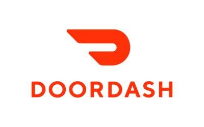 ¿Pueden los conductores de Doordash ver su consejo? 1