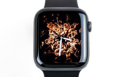 ¿Puedes usar un reloj de Apple sin un iPhone 1