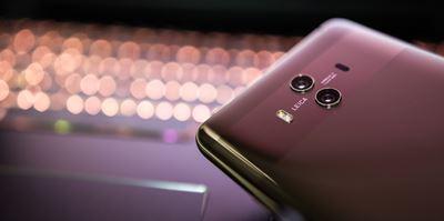 Cómo cambiar el idioma en un dispositivo Huawei 2