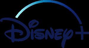 Cómo usar Disney Plus con su cromado 3