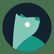 Los Cinco Mejores Lanzadores de Androides [Enero 2020] 14