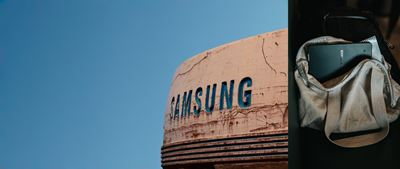 Cómo reiniciar su Samsung A20 desde la fábrica 2