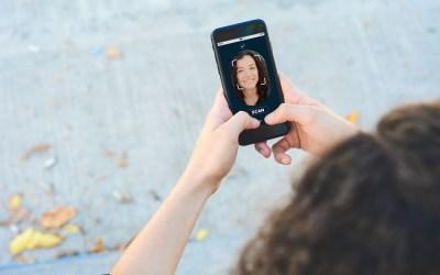 Cómo corregir el reconocimiento facial en Google Photos 1