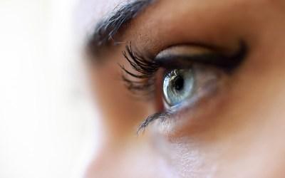 Cómo corregir los ojos rojos en Google Photos 1