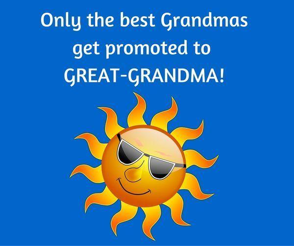 Citas y dichos de la abuela 3