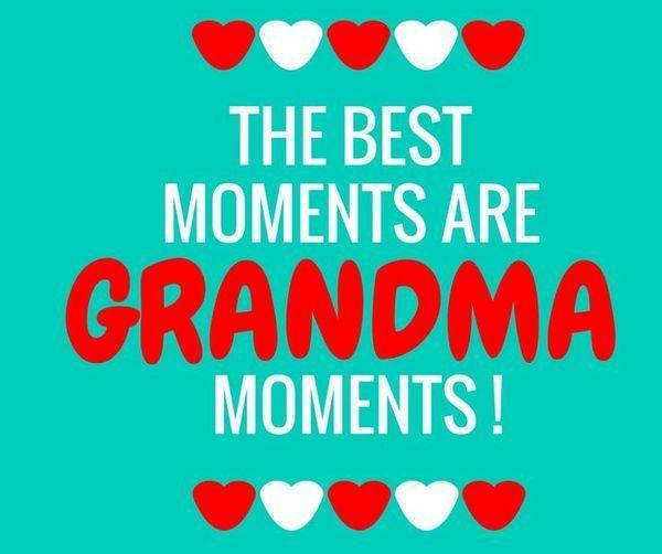 Citas y dichos de la abuela 2
