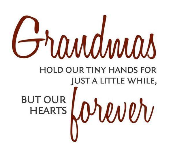 Citas y dichos de la abuela 7
