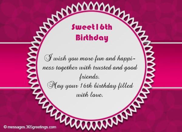 Feliz cumpleaños para el sobrino 9
