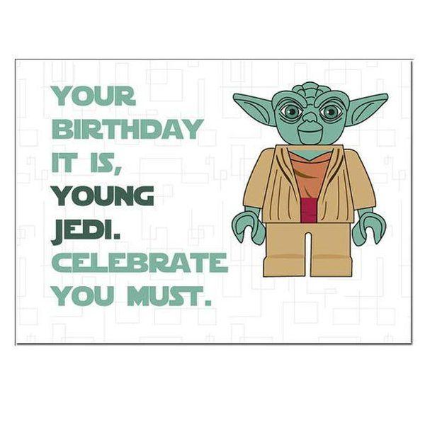 Feliz cumpleaños para el sobrino 2
