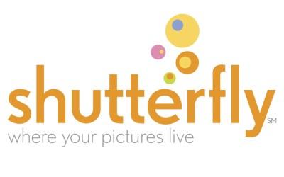 Cómo añadir fotos de Google a Shutterfly 1