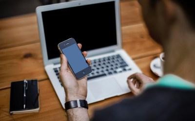 Cómo transferir y hacer copias de seguridad automáticas de las fotos del iPhone al Mac 1