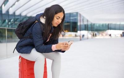 Cómo cancelar Life360 Premium en el iPhone 1