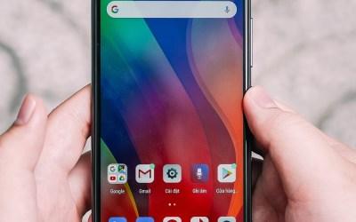 Cómo comprobar si Android está actualizado 1