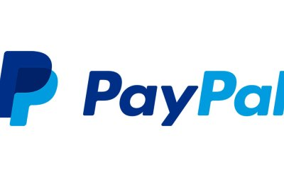 Cómo eliminar PayPal de la Wish App 1