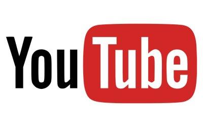 Cómo ver sus horas de vigilancia en YouTube 1