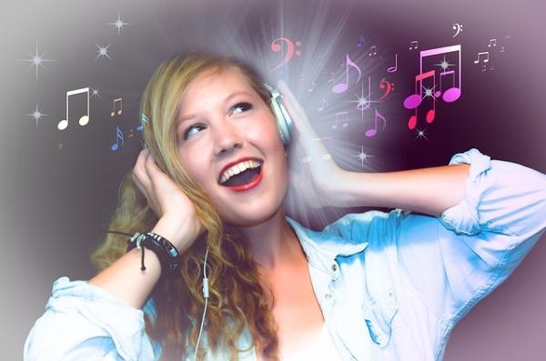 Cómo añadir música a tu Tik Tok Post 6