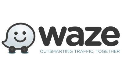 Cómo agregar Waze a Apple CarPlay 1
