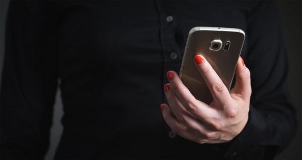 Cómo se clonan los teléfonos celulares y cómo evitar que le suceda a usted 3