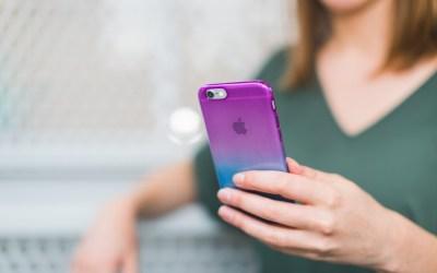 Cómo obtener un reembolso en el App Store de Apple o en iTunes 1
