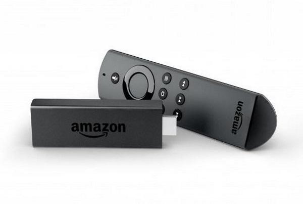 Cómo romper la prisión de su TV de palo de fuego Amazon [Enero 2020] 2