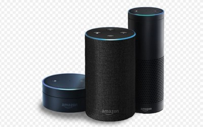 Cómo reproducir música de YouTube en el Amazon Echo 1
