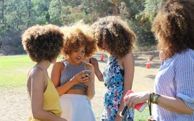 Cómo eliminar a alguien de un grupo de mensajes de texto en el iPhone 1
