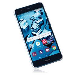 Cómo instalar Google Play en dispositivos Huawei 3
