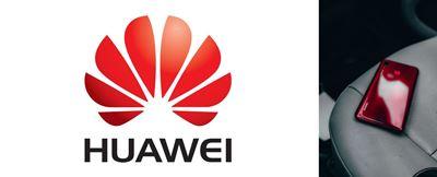 Cómo cambiar la pantalla de bloqueo en los teléfonos Huawei 2