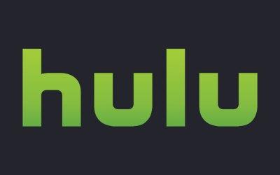 Hulu Live sigue chocando - Cómo arreglarlo 1