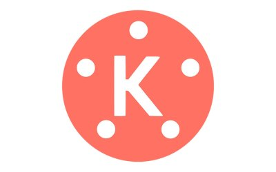 Cómo añadir música al Kinemaster 1
