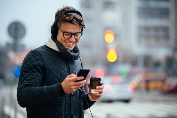 Los mejores mensajes de texto para un chico que te gusta 2