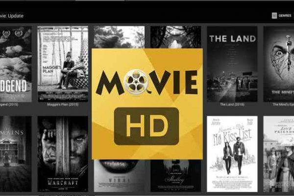 10 Grandes Alternativas para el Showbox [Enero 2020] 12