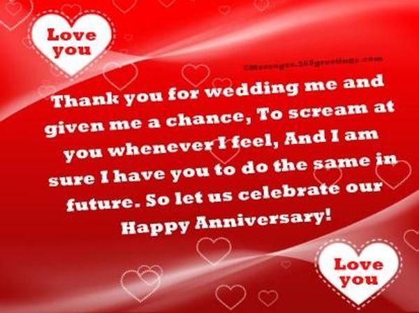 Párrafo de aniversario de 1 mes para el novio y la novia 19